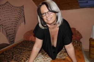 sex kontakte trier dicke prostituierte