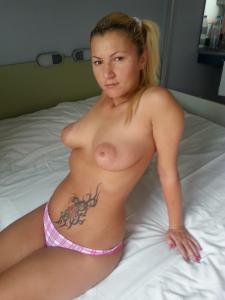 Privat Frau Sex Gummersbach