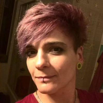 sexshop saarland frau sucht paar für dreier